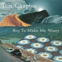 CHAPLIN Tim : LPx2 Boy To Make Me Worry