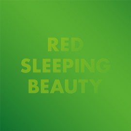 RED SLEEPING BEAUTY : Always