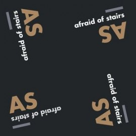 SPLIT BEACH VACATION / AFRAID OF STAIRS