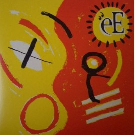EXPLAINED EMMA : Unnecessary EP