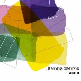 JONAS GAME : ADHD