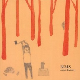 BEARS : Simple Machinery