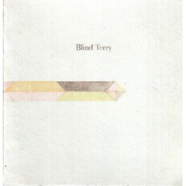 BLIND TERRY : When Prefab Sprout Wrecked My Mind