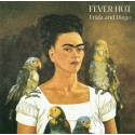 FEVER HUT : Frida And Diego
