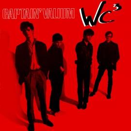 WC3 : Captain' Valium