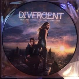 OST : LPx2 Picture Divergent