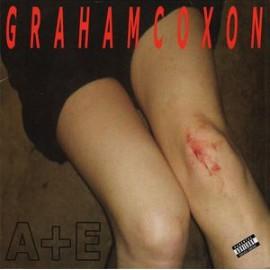 GRAHAM COXON : LP A+E