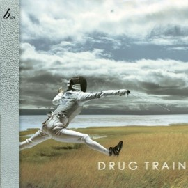 DRUG TRAIN : Ambition In You