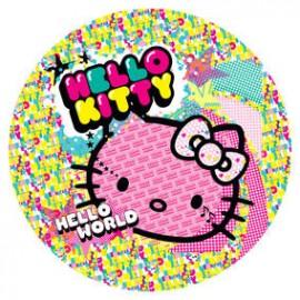 OST : LP Hello Kitty Hello