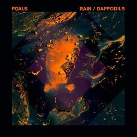 FOALS : Rain