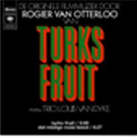ROGIER VAN OTTERLOO : Turks Fruit