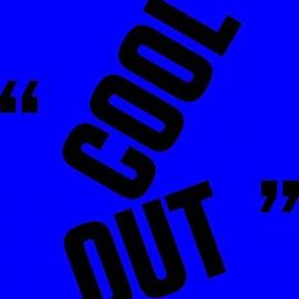MATTHEW E. WHITE : Cool Out feat. Natalie Prass
