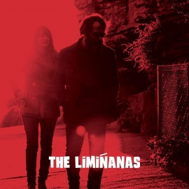 LIMINANAS (the) : Garden of Love