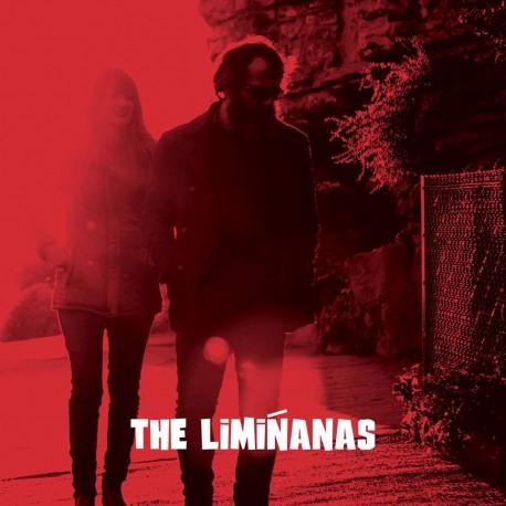 LIMINANAS (the) : Garden of Love