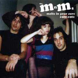 MN'MS : LP Mn'Ms