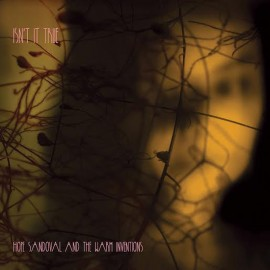 HOPE SANDOVAL & THE WARM INVENTIONS : Isn't It True