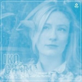 IKO CHERIE : CD Dreaming On