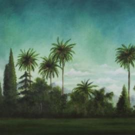 """LA BIEN QUERIDA : 12""""EP Alevosía 3/3"""