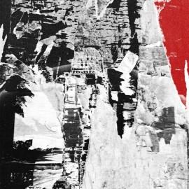 SOFT MOON (the) : LP Deeper