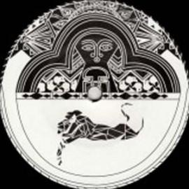 """ETHIOPIAN RECORDS : 12""""EP  In My Sleep"""