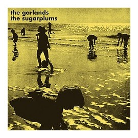 SPLIT GARLANDS (the) / SUGARPLUMS (the)
