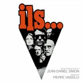 VASSILIU Pierre : Ils...