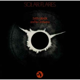 SVEN LIBAEK : LP Solar Flares