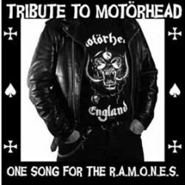 TRIBUTE TO MOTORHEAD EP
