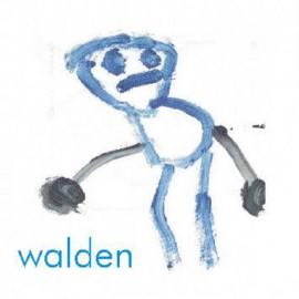 WALDEN : CDREP Walden