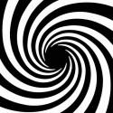 STRANGE MILK : LP Psychedelic Music