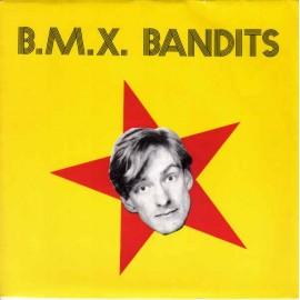 BMX BANDITS : E102