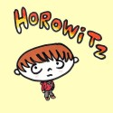 HOROWITZ : How To Look Imploring