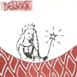 DELUXX : Walk Into The World