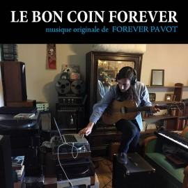FOREVER PAVOT : Le Bon Coin Forever