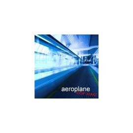 AEROPLANE : Stop Start