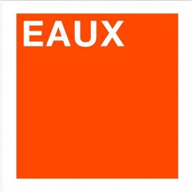 EAUX : Luther