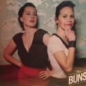 BUNS (the) : One More Shot