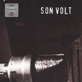 SON VOLT : LP Trace