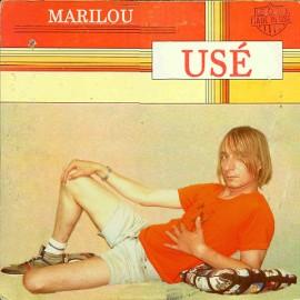 USE : Marilou
