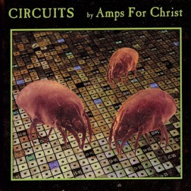 AMPS FOR CHRIST : LPx2 Circuits