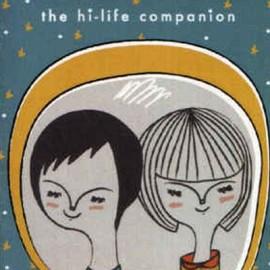 HI-LIFE COMPANION (the) : Times Table