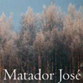 MATADOR JOSE : Within A Dream