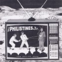 PHILISTINES JR. (the) : The Sci-fi Song