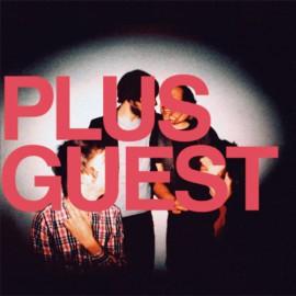 PLUS GUEST : Plus Guest