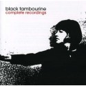 BLACK TAMBOURINE : Complete Recordings