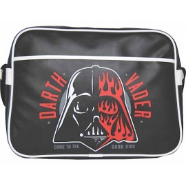 STAR WARS SAC - BANDOULIERE