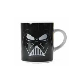 STAR WARS MINI MUG DARK SIDE