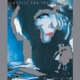 SIOUXSIE AND THE BANSHEES : CD Peepshow