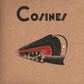 COSINES : Commuter Love