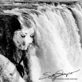 SALLY SHAPIRO : If You Ever Wanna Change Your